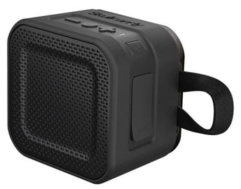 Skullcandy Barricade Mini BT Black