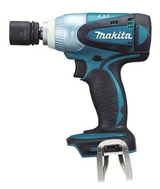 Makita DTW251Z Cordless Impact Wrench without Battery