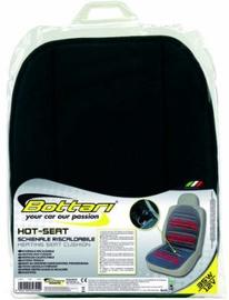 Bottari Hot-Seat 12V Seat Heater Cover