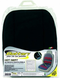 Bottari Hot-Seat 12V Seat Heater Cover