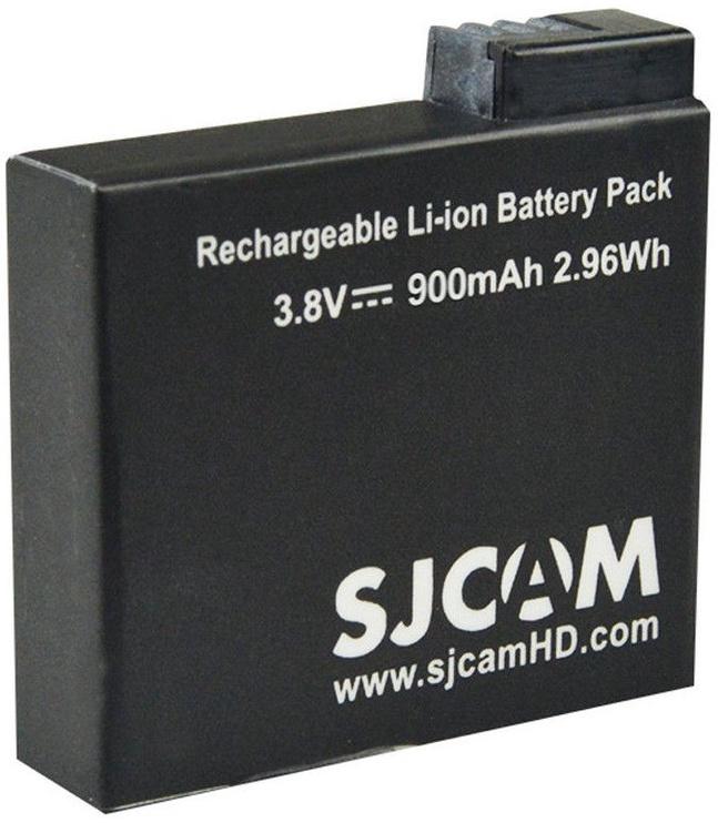 SJCam Battery for M20