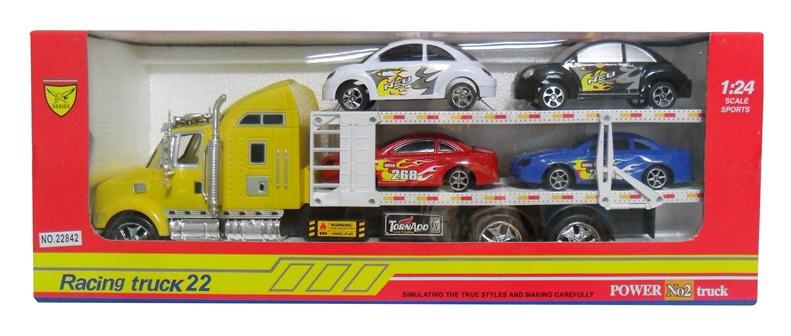 Mudelautod - veok ja sõiduautod 501612787