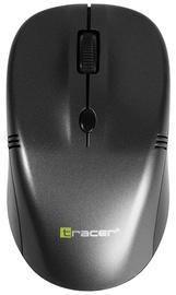 Tracer Joy RF Mouse Black