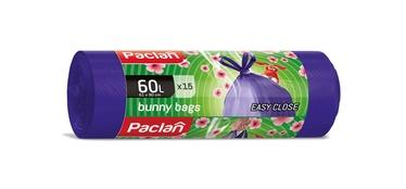 MAISI ATKRIT. PACLAN 134501 60L 15GAB