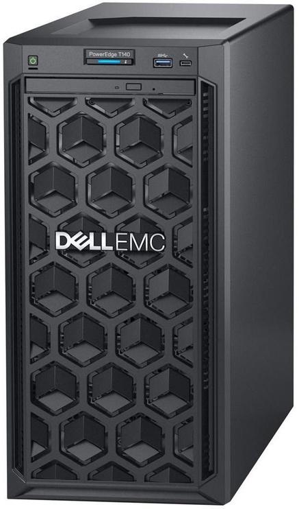 Сервер DELL PowerEdge T140 6M5NT