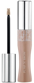 Christian Dior DiorShow Pump 'N' Brow 5ml 11