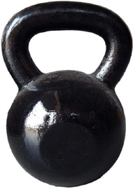 Spartan Cast Iron Dumbbell Kugel 32kg