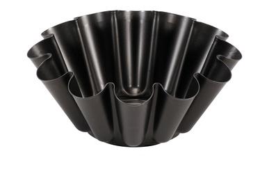 Forma kepimo 22 cm Domoletti