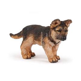 Rotaļlieta suns 54039 (PAPO)