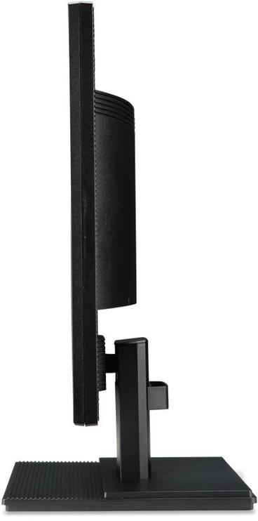 Monitorius Acer V276HLCBID