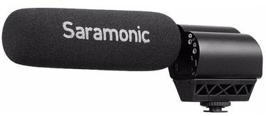 Микрофон Saramonic Vmic Pro II