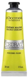 L´Occitane Cedrat Hand Cream 30ml