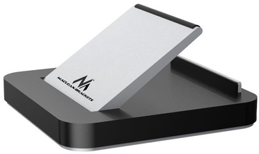 Tahvelarvuti hoidja Maclean MC-745 Durable And Stable Tablet Stand