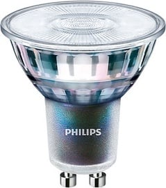 Philips Master LEDspot Expert Color 5.5W