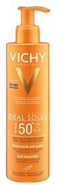 Vichy Ideal Soleil Anti Sand SPF50 200ml
