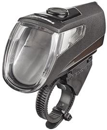 Trelock LS 360 I-GO Eco 15 AK Gray