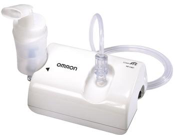 Inhaliatorius Omron Comp Air NE-C801