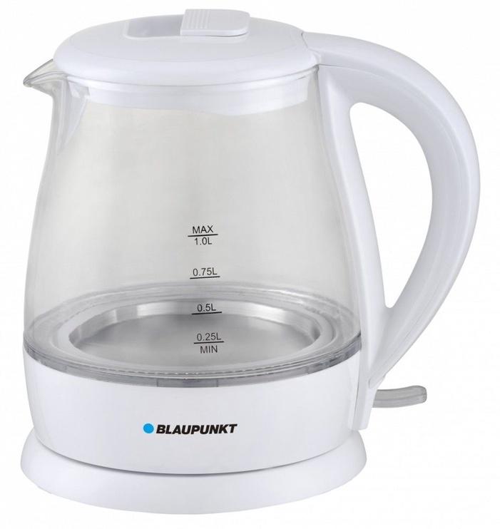 Электрический чайник Blaupunkt EKG301