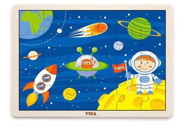 Пазл VIGA Cosmos, 24 шт.