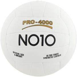 NO10 Volleyball Pro-4000 56055