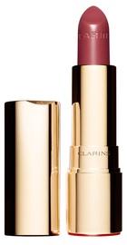 Clarins Joli Rouge Lipstick 3.5g 753