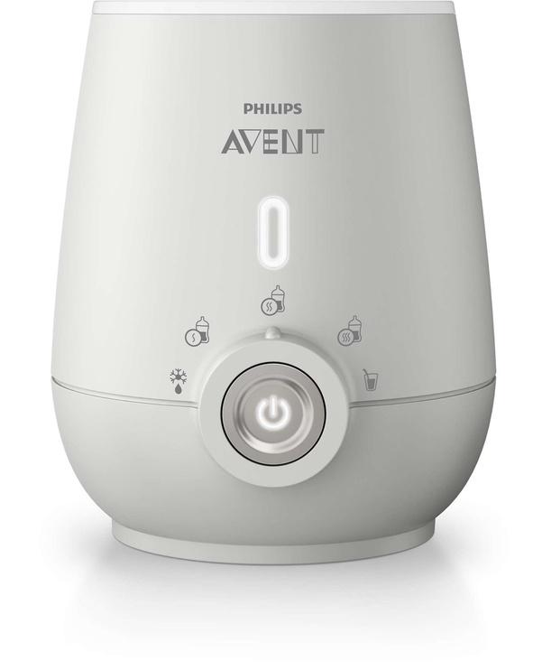 Philips Avent SCF 356/00