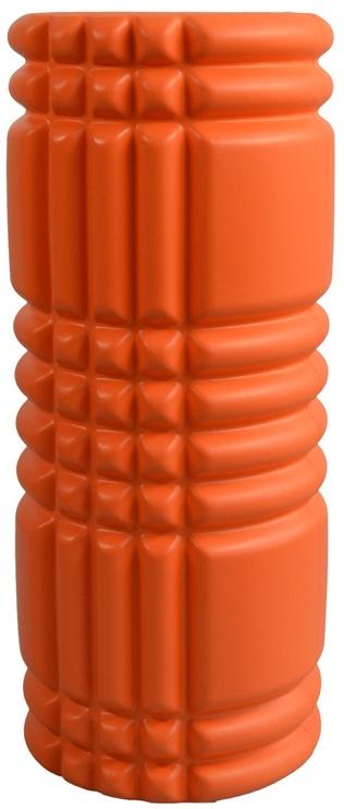 Phoenix Yoga Roller Orange
