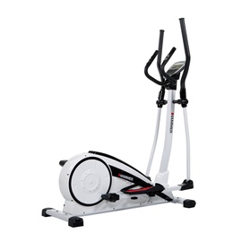 Hammer Elliptical Cross Trainer Crosslife XTR
