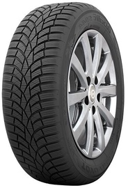 Toyo Tires Observe S944 225 55 R17 101V XL