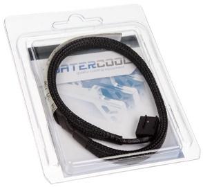 Watercool Heatkiller 6 SMD LEDs White