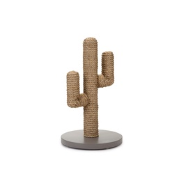 Draskyklė katei Beeztees Bz Cactus, 35 x 35 x 60 cm