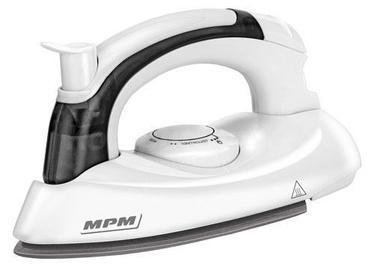 Triikraud MPM MZE-18