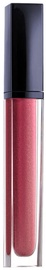 Estee Lauder Pure Color Envy Sculpting Lacquer 5.8ml 470