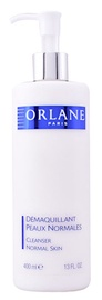 Orlane Cleanser For Normal Skin 400ml