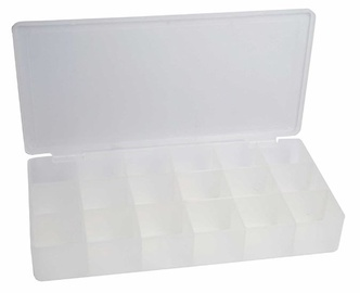 InLine Tool Organizer Box