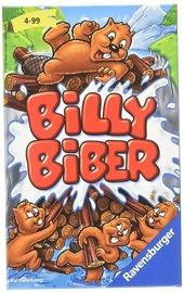 Galda spēle Ravensburger Game Billy Biber 23290, EN