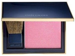 Estee Lauder Pure Color Envy Sculpting Blush 7g 230