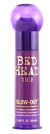 Tigi Bed Head Blow Out Golden Illuminating Shine 100ml