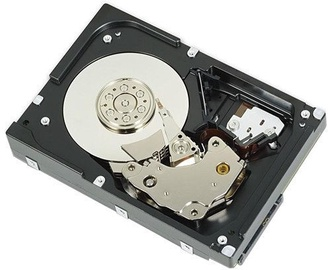 "Dell 1.8TB 10000RPM SAS 2.5"" 400-AGTU"