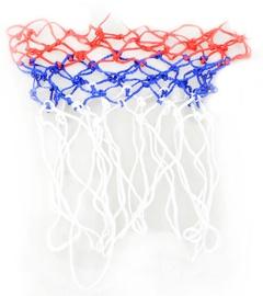 NO10 Basket Grid 4mm Color BBN-T421