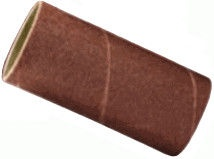 Scheppach K120 Sanding Paper 38mm 3pcs