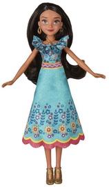 Hasbro Disney Elena of Avalor Fashion Doll C1809