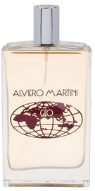 Alviero Martini Geo Uomo 100ml EDT