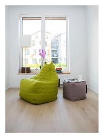 Sėdmaišis Pušku Pušku Play Nordic, žalias, 250 l