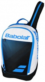 Babolat Tennis Club Blue/White/Black