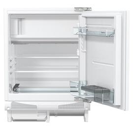 Įmontuojamas šaldytuvas Gorenje RBIU6092AW
