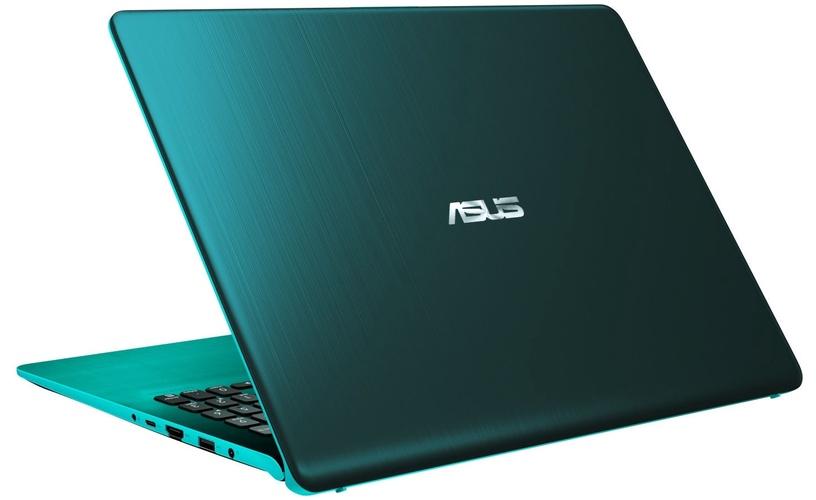 Nešiojamasis kompiuteris Asus Vivobook S530Fa I7