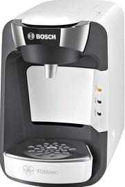 Kafijas automāts Bosch Suny