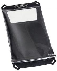 Ortlieb Safe-It Black L