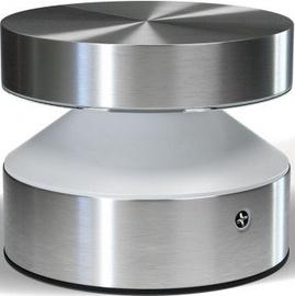 Osram Ledvance Endura Style Cylinder Ceiling 6W ST 4058075032620